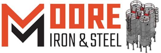 moore-logo-v2 (1)